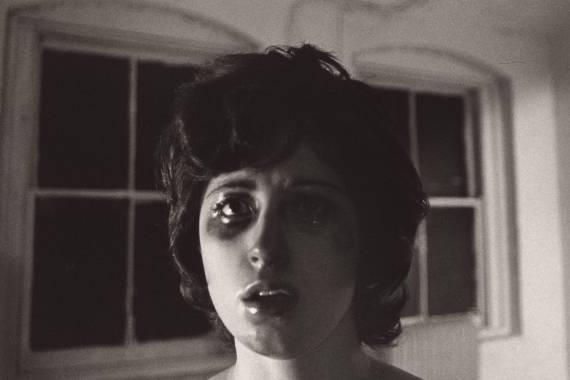 Untitled Film Still 30