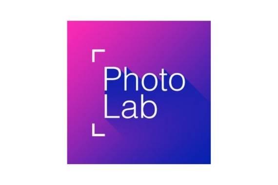 aplicacion filtros fotos