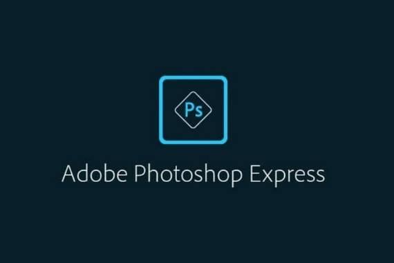 aplicacion retocar fotos iphone