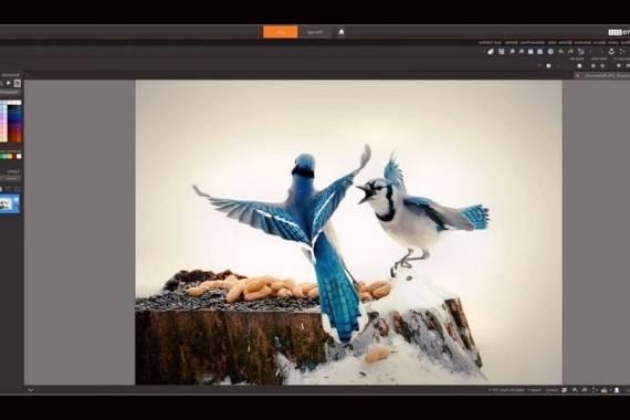 aplicaciones para editar fotos ordenador