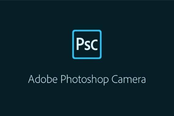 aplicaciones para fotografias
