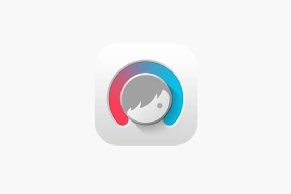 aplicaciones para fotos con efectos