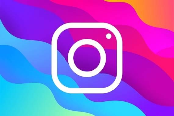 aplicaciones para las fotos