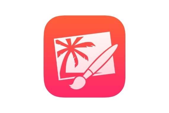 app decorar fotos