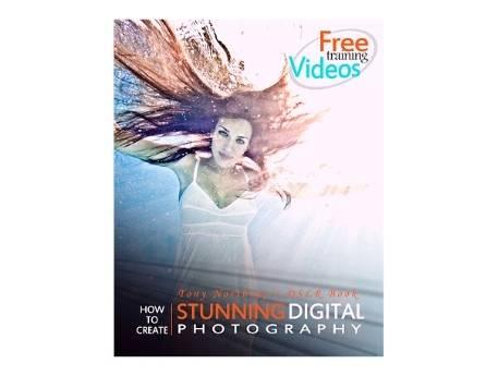 bestsellers libros fotografia