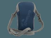 bolsa para camara reflex