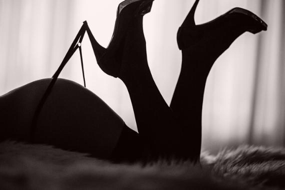 fotos erotismos mujer