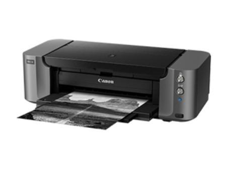 buena impresora para imprimir fotos