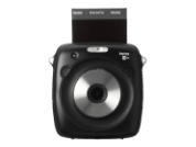 cámara de fotos infantil