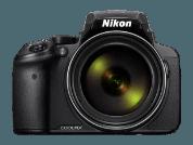 cámaras bridge comparativa