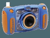camara de fotos para niños 10 años