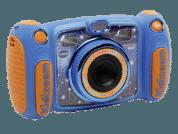camara de fotos para niños kidizoom