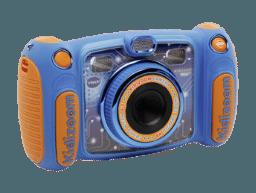 camara de fotos para niños precios