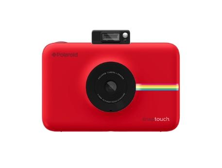 camara de fotos polaroid