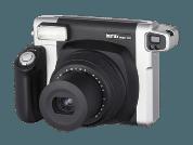 camara fotografica instantanea