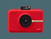 camara fotos instantanea polaroid