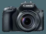 camaras de fotos compactas canon