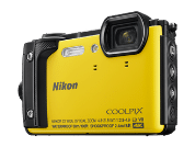 camaras de fotos digitales baratas