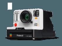 camaras de fotos polaroid