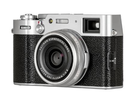 camaras fotograficas compactas