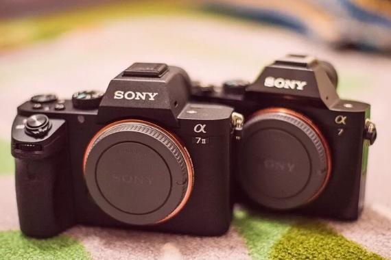 camaras fotograficas precios