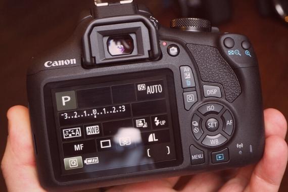 canon 2000d mediamarkt