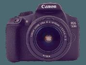 canon 2000d vs 1300d