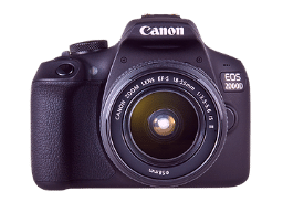 canon eos 2000d amazon