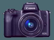 canon video 4k