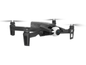 caracteristicas drones para principiantes