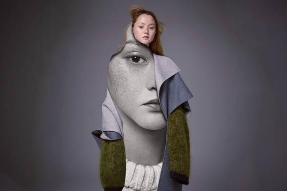 caracteristicas fotografia de moda