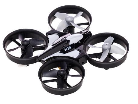 como elegir drone iniciacion