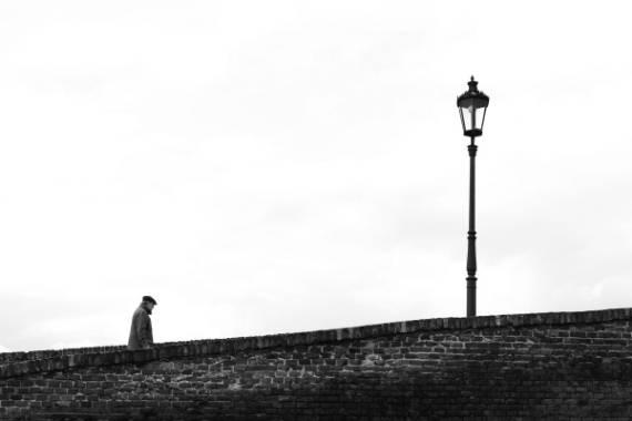 como hacer fotografias minimalistas