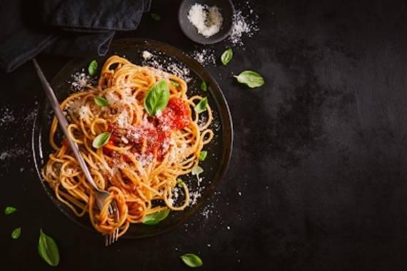 como hacer fotos gastronomicas de calidad