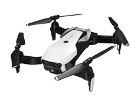 como volar drones para principiantes