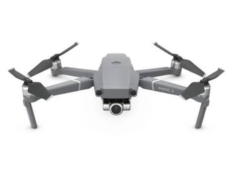 que drone es mejor