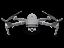 comparativa drones dji