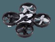 comparativa de drones para principiantes