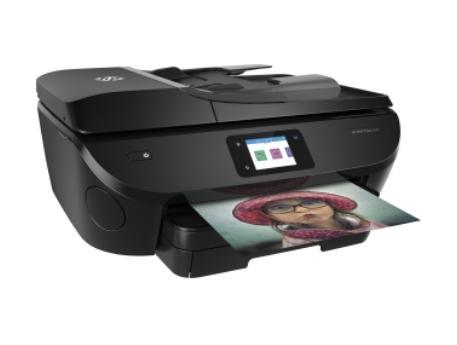 comparativa impresoras fotograficas portatiles