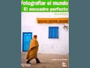 composicion fotografica libro