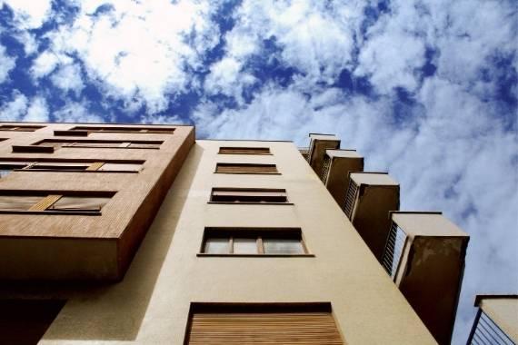 consejos fotografia arquitectura