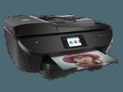 cual es la mejor impresora portatil para fotos
