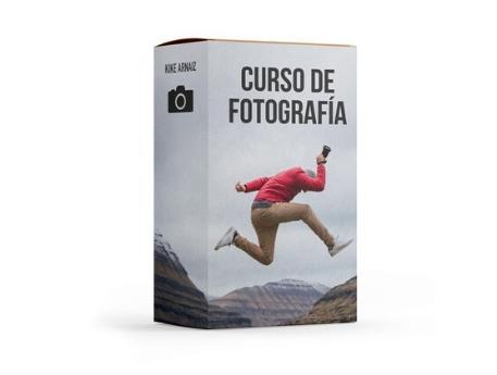 curso online de iniciacion a la fotografia digital