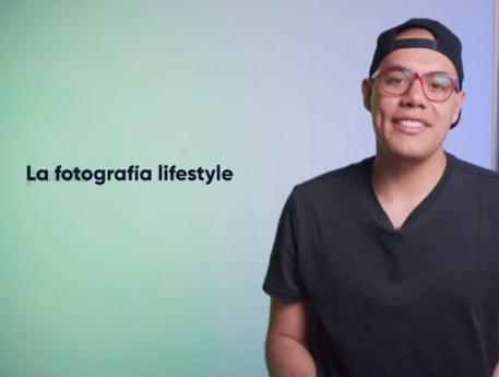 cursos fotografia online gratis