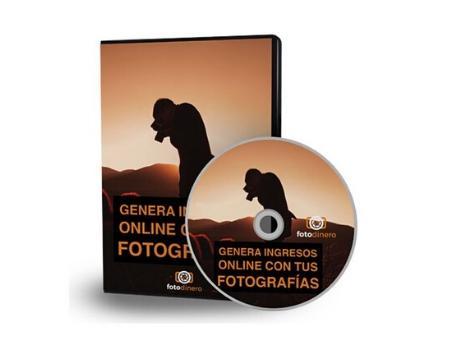 cursos fotografia online
