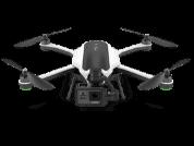 drone para colocar camara deportiva gopro