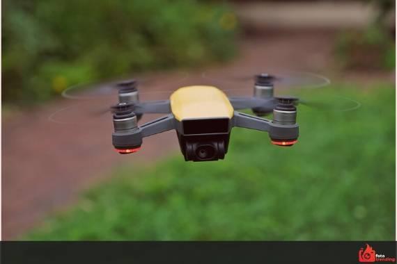 mejores micro drones