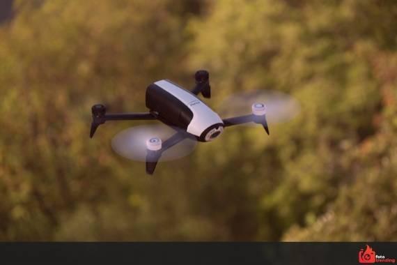 mejores drones niños