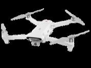 mejor drone barato chino aliexpress