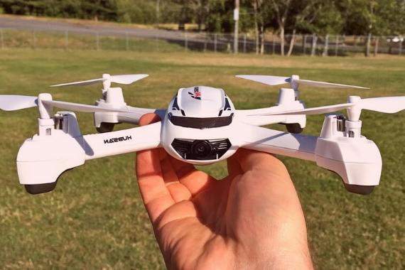 drone iniciacion calidad precio
